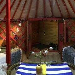 Гостиница Viking в Тихвине отзывы, цены и фото номеров - забронировать гостиницу Viking онлайн Тихвин питание