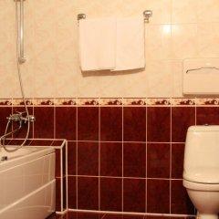 Гостиница Маршал в Санкт-Петербурге - забронировать гостиницу Маршал, цены и фото номеров Санкт-Петербург ванная