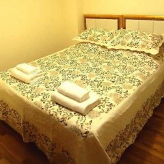Day Aparts Hotel комната для гостей фото 5