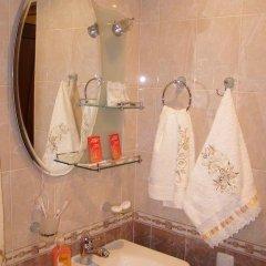 Отель Mi & Max ванная