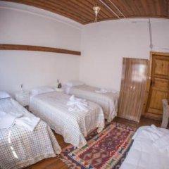 Helkis Konagi Турция, Амасья - отзывы, цены и фото номеров - забронировать отель Helkis Konagi онлайн фото 27