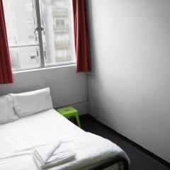 Отель Discovery Melbourne Австралия, Мельбурн - 1 отзыв об отеле, цены и фото номеров - забронировать отель Discovery Melbourne онлайн комната для гостей фото 2