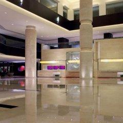 Отель Le Meridien Xiamen Китай, Сямынь - отзывы, цены и фото номеров - забронировать отель Le Meridien Xiamen онлайн интерьер отеля фото 2