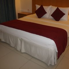 Отель Ramada Resort Dead Sea Иордания, Ма-Ин - 1 отзыв об отеле, цены и фото номеров - забронировать отель Ramada Resort Dead Sea онлайн комната для гостей фото 10