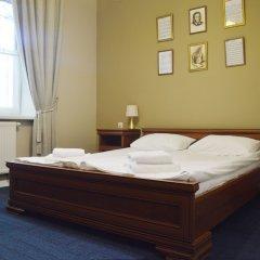 Гостиница Вилла Гретта в Светлогорске отзывы, цены и фото номеров - забронировать гостиницу Вилла Гретта онлайн Светлогорск комната для гостей фото 2