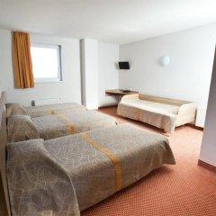 Green Vilnius Hotel комната для гостей фото 3
