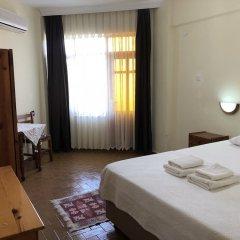 Ferah Hotel Турция, Патара - отзывы, цены и фото номеров - забронировать отель Ferah Hotel онлайн комната для гостей фото 4