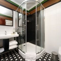 Design Hotel Senator фото 6