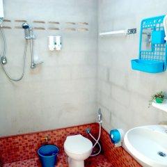 Отель Rimsuan House Ланта ванная фото 2