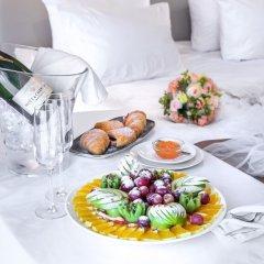 Отель Holiday Inn(Калининград) в номере