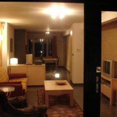 Отель Holiday Home De Colve интерьер отеля фото 3