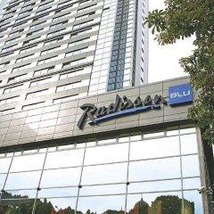 Radisson Blu Hotel Latvija фото 5