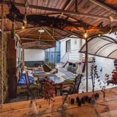 Отель Dvizh Hostel Eli Spali Грузия, Тбилиси - отзывы, цены и фото номеров - забронировать отель Dvizh Hostel Eli Spali онлайн