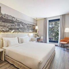 Easy Lisbon Hostel фото 8