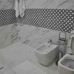 Отель VIVAS Дуррес фото 11