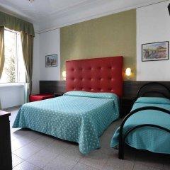 Отель PIOLA Милан комната для гостей фото 5