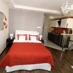 Апартаменты Warsawrent Apartments Centralna комната для гостей фото 2