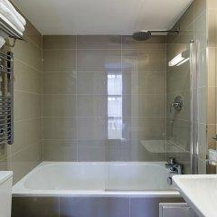 Royal Cambridge Hotel ванная фото 2