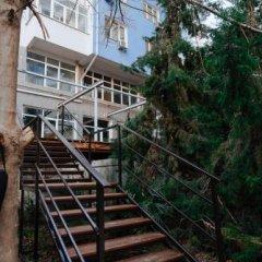 Hostel DeArt фото 20
