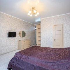 Гостиница Мини-Отель Морокко в Сочи 3 отзыва об отеле, цены и фото номеров - забронировать гостиницу Мини-Отель Морокко онлайн комната для гостей фото 4