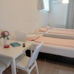 Отель Betariel Apartments S22 Австрия, Вена - отзывы, цены и фото номеров - забронировать отель Betariel Apartments S22 онлайн комната для гостей фото 5
