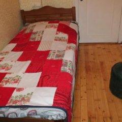 Отель Hostel Old City Sololaki Грузия, Тбилиси - отзывы, цены и фото номеров - забронировать отель Hostel Old City Sololaki онлайн в номере