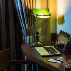Manesol Galata Турция, Стамбул - 2 отзыва об отеле, цены и фото номеров - забронировать отель Manesol Galata онлайн удобства в номере