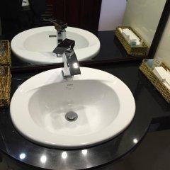 Отель Le Na Далат ванная фото 2