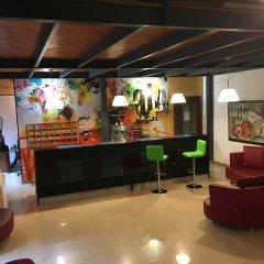 Centrale Hotel Сиракуза фото 14