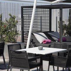 Отель EPIC SANA Lisboa Hotel Португалия, Лиссабон - отзывы, цены и фото номеров - забронировать отель EPIC SANA Lisboa Hotel онлайн фото 9