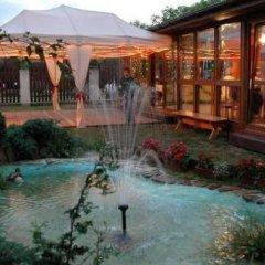 Отель BONA Краков бассейн фото 2