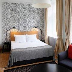Hotel Neiburgs комната для гостей фото 3