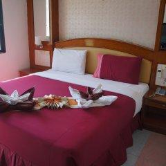 Lamai Hotel в номере фото 2
