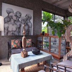 Отель Mae Nai Gardens фото 3