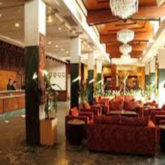 Отель Dhampus Resort Непал, Лехнат - отзывы, цены и фото номеров - забронировать отель Dhampus Resort онлайн питание фото 3
