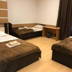 Гостиница Mini Hotel Shtandart в Санкт-Петербурге 8 отзывов об отеле, цены и фото номеров - забронировать гостиницу Mini Hotel Shtandart онлайн Санкт-Петербург детские мероприятия