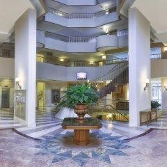 Akka Alinda Турция, Кемер - 3 отзыва об отеле, цены и фото номеров - забронировать отель Akka Alinda онлайн интерьер отеля