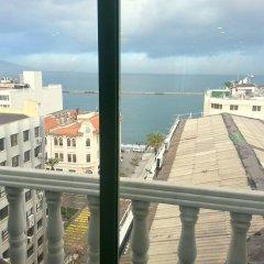 Marla Турция, Измир - отзывы, цены и фото номеров - забронировать отель Marla онлайн комната для гостей фото 3