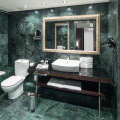 Catalonia Rigoletto Hotel ванная фото 2