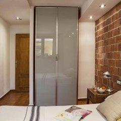 Отель AinB Las Ramblas-Guardia Apartments Испания, Барселона - 1 отзыв об отеле, цены и фото номеров - забронировать отель AinB Las Ramblas-Guardia Apartments онлайн спа