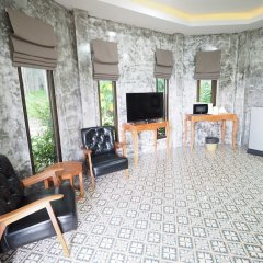 Отель Sukonta Garden комната для гостей фото 3