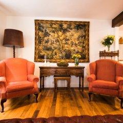 Отель Bryghia Hotel Бельгия, Брюгге - отзывы, цены и фото номеров - забронировать отель Bryghia Hotel онлайн фото 9