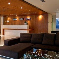 Отель Beau Rivage Франция, Ницца - отзывы, цены и фото номеров - забронировать отель Beau Rivage онлайн развлечения