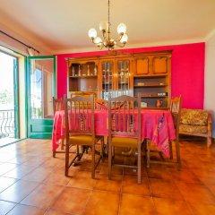 Отель Agi La Pinta Испания, Курорт Росес - отзывы, цены и фото номеров - забронировать отель Agi La Pinta онлайн комната для гостей фото 5
