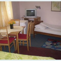 Hostel Like в номере фото 2