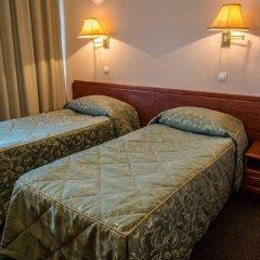 Бизнес-отель Нептун комната для гостей фото 5