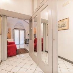 Апартаменты Torre Argentina Charming Apartment интерьер отеля фото 2
