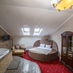 Гостиница Губернатор в Твери 5 отзывов об отеле, цены и фото номеров - забронировать гостиницу Губернатор онлайн Тверь комната для гостей