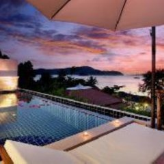 Отель Dream Sea Pool Villa фото 3