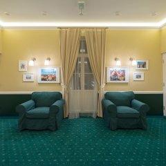 Отель Revelton Suites Tallinn интерьер отеля фото 3
